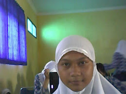 taniyah