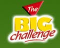 Y EN EL CLUB BIG CHALLENGE