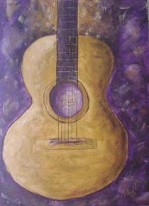 """""""Tu guitarra..."""" (2010)"""