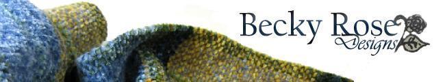 Beckyrose Designs