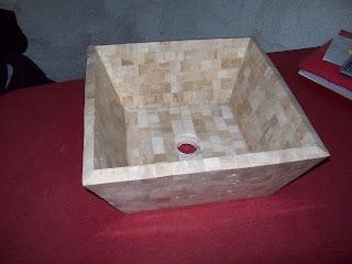Tabudesign muebles for Muebles importados uruguay