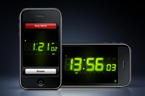 Resultado de imagen para Alarm Clock Pro