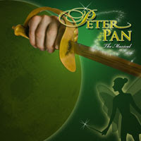 ASF peter pan image