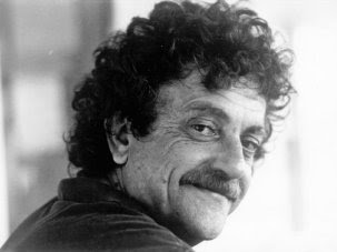 kurt vonnegut