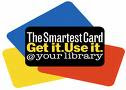 smartest card logo