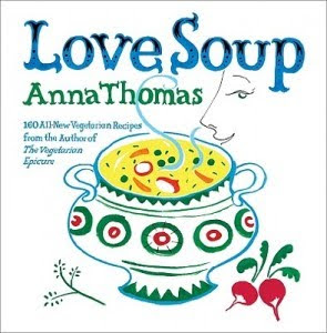 Love Soup