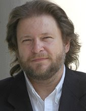 rick bragg