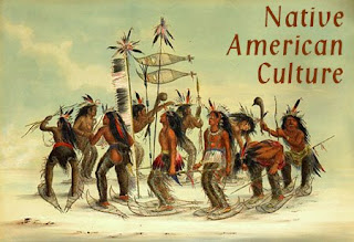 native american culture