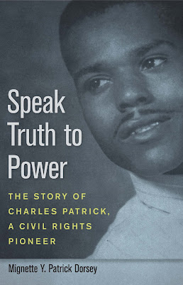 Speak Truth to the Power