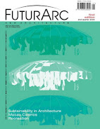 FuturArc Vol.1