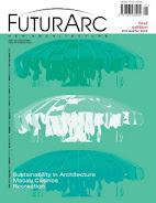 FuturArc Vol.1