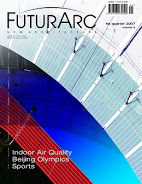 FuturArc Vol.4
