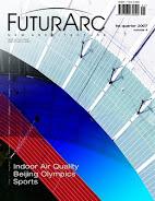 FuturArc Vol.4