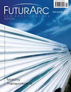 FuturArc Vol.5
