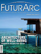 FuturArc Vol.15