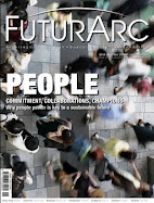 FuturArc Vol.13