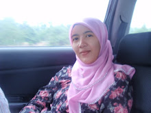 My mother