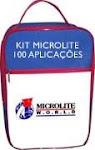 Seja um representante Microlite na sua cidade ou região