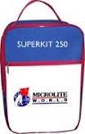Compre um dos Kits Microlite em promoção