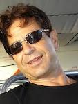 OUVIR MUITO FALAR POUCO E ESCREVER, SE FOR POSSÍVEL