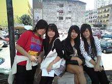 我爱她们 =)