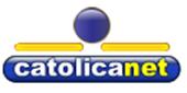 Portal Católico: