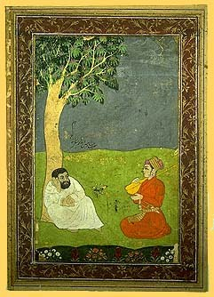 the reign of the mughal monarchs in 16th and 17th century india History of the moghul empire babur in kabul babur in india humayun akbar fatehpur at the end of akbar's reign of nearly half a century 16th - 17th century.