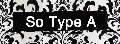 So Type A