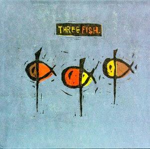 Descubrele un disco al foro - Página 4 Three+fish
