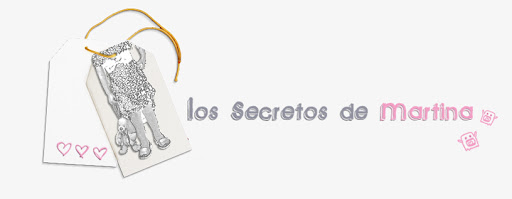 lossecretosdemartina