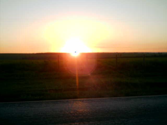 Luz do Mundo, Sol da Justiça