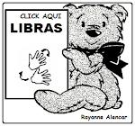 Aprenda LIBRAS