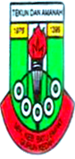 Logo SKBE