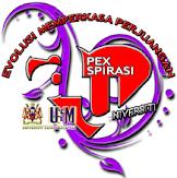 1 APEX, 1 Aspirasi, 1 Malaysia