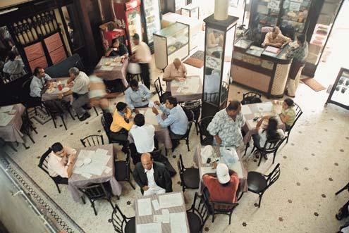 Café Kayani