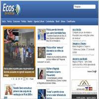 Ecos da Notícia