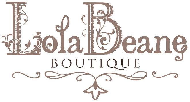 Lola Beane Boutique