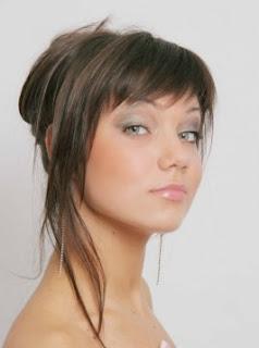 Chicas modelos chica tanga ucrania fotos de mujeres - Fotos modelos espanolas ...