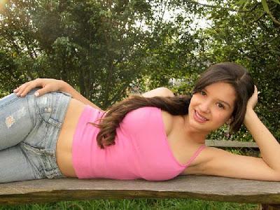 Imagenes de Chicas Bonitas y Hermosas