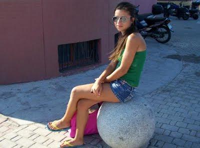 Imagenes Bellas Latinas