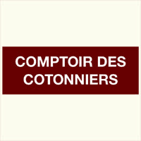 Comptoir des cotonniers - Comptoir des cotonniers outlet madrid ...