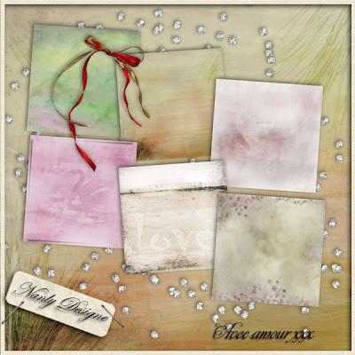 http://1.bp.blogspot.com/_DtN2lwVV274/S2cU3pjBhRI/AAAAAAAABX0/UqlKG1iXy08/s400/Nanly_Designe_Avec_Amour_Paper.jpg