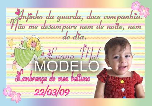 09 - CONVITES INFANTIS E LEMBRANCINHAS W. ARTE DIGITAL
