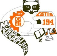 cbtis+logo.jpg