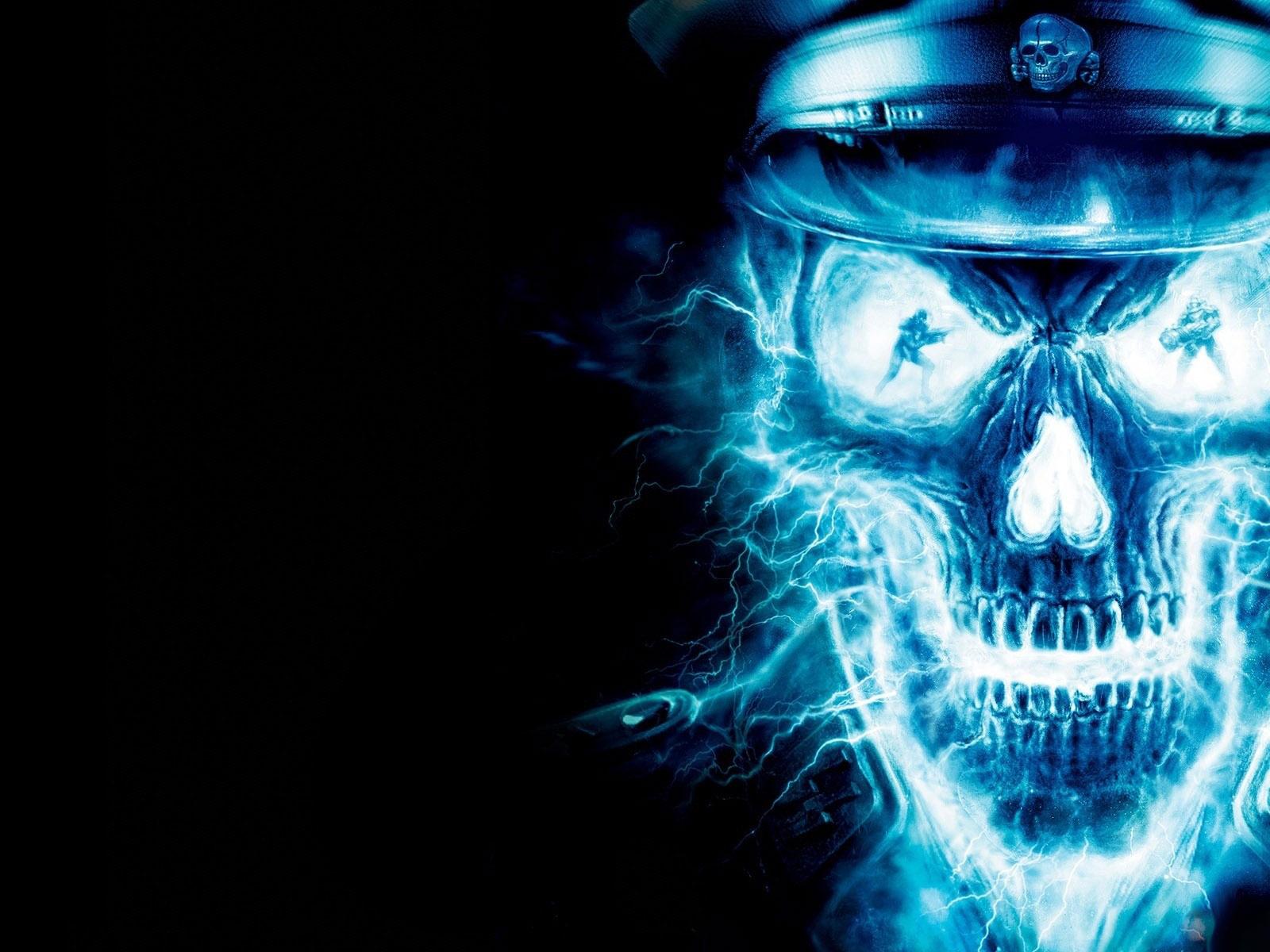 http://1.bp.blogspot.com/_Du3R9m1Xemg/TBrjJaE_ApI/AAAAAAAAABs/ji80MbOxQdQ/s1600/Captain-F-1600x1200-31.jpg