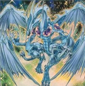 Yugay Avatar