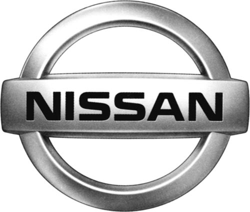 Nissan to Recall Approximately