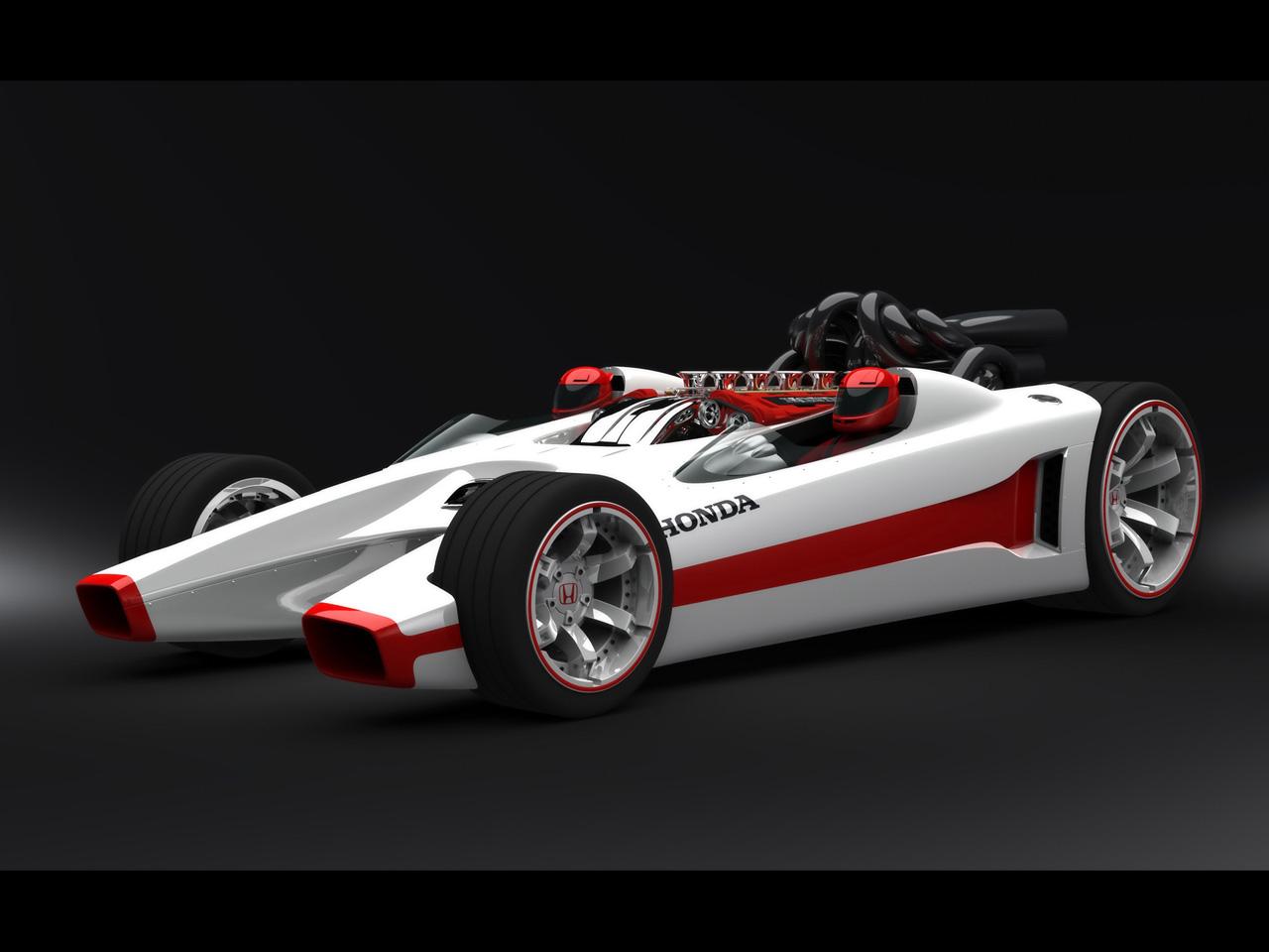 http://1.bp.blogspot.com/_DuAMT8iTg8o/TEFM8ctcfTI/AAAAAAAAAz4/CCk1-bZga0U/s1600/2008-Honda-Hot-Wheels-Racer-Front-And-Side-1280x960.jpg