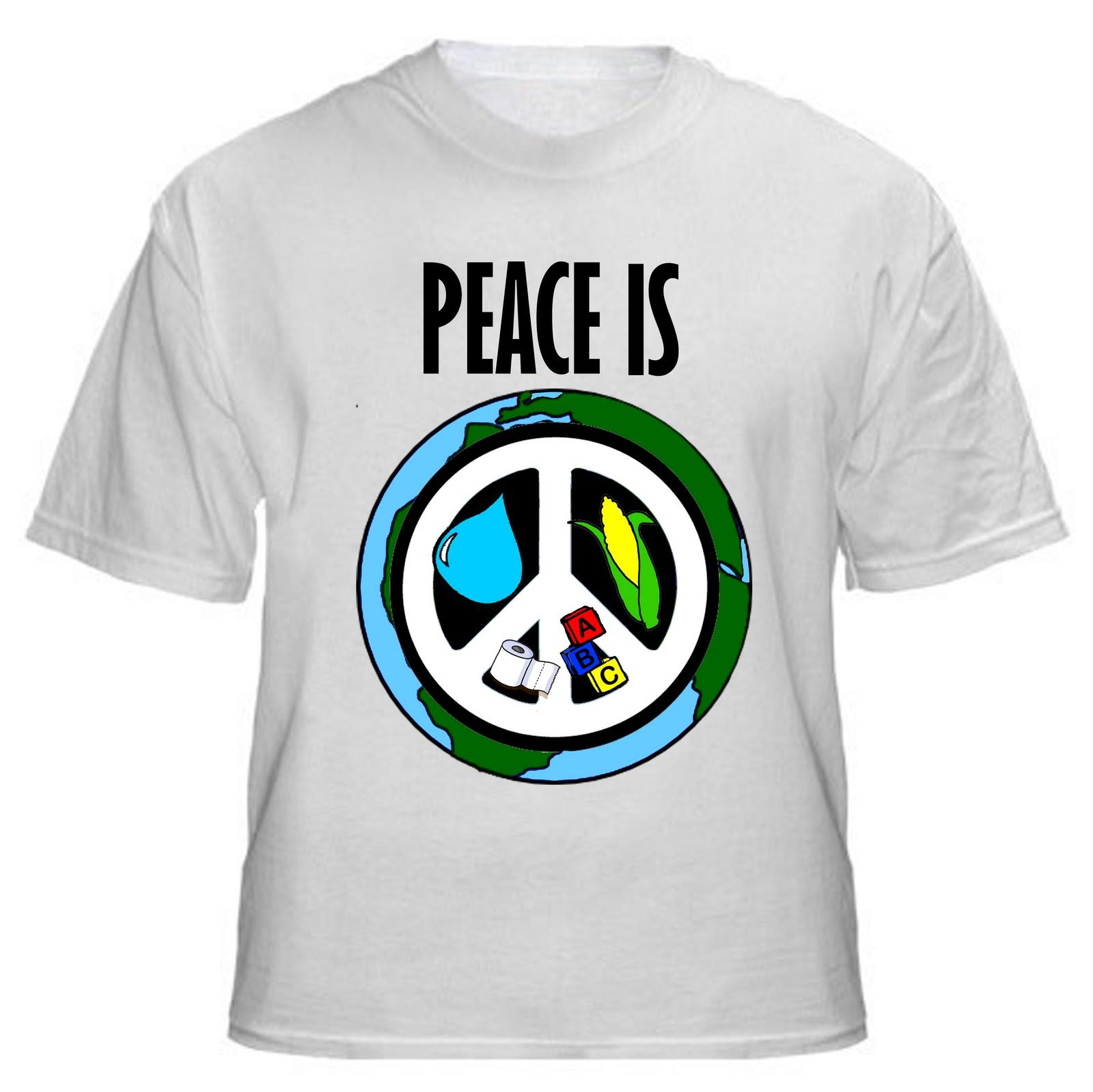 Shirt design t shirt design