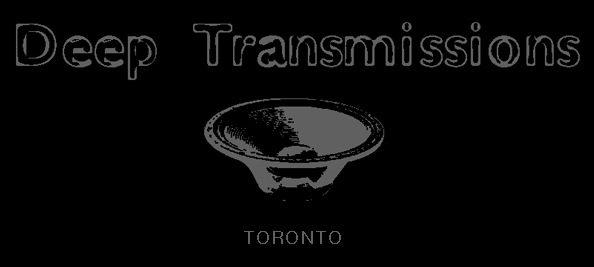Deep Transmissions